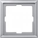 MTN481160 SD Artec Алюминий Рамка 1-ая (термопласт)