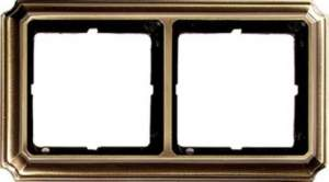 MTN483243 SD Antik Античная латунь Рамка 2-ая