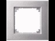 MTN486160 SM M-Plan Алюминий Рамка 1-ая