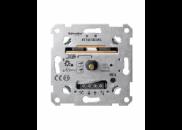 MTN5135-0000 Мех Светорегулятор поворотный 60-1000ВА для л/н и обм тр-ров