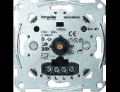 MTN5139-0000 Мех Светорегулятор поворотный 20-600Вт универсальный