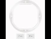 MTN515990 Кольцо уплотнительное для IP44 для SD