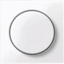 MTN5250-0325 SM Бел Актив Накладка светорегулятора поворотного