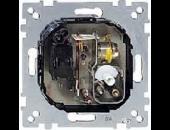 MTN536302 Мех Терморегулятор-выключатель 10A 230В