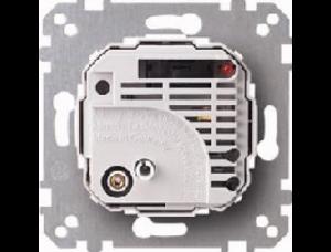 MTN536304 Мех Терморегулятор-выключатель 24В