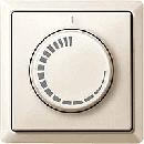 MTN566844 SD Беж Накладка для регулятора частоты вращения