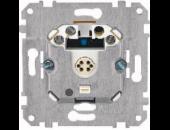 MTN573998 Мех TELE-механизм электронный дополнительный