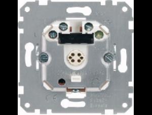 MTN575799 Мех Выключатель электрон. сенсорный 25-400W возм доп упр