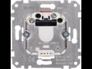 MTN576799 Мех Основа датчика движения 25-300Вт для л/н