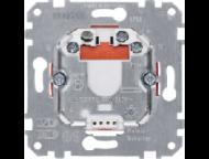 MTN576897 Мех Основа датчика движения/радиовыключателя до 1000ВА