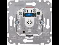 MTN577099 Мех Светорегулятор нажимной универсальный 25-420ВА