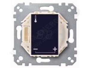 MTN5775-0000 Механизм сенсорного термостата