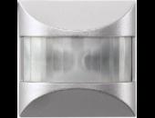 MTN578460 SM Алюминий Накладка датчика движения Стандарт 1,1 м