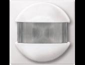 MTN578619 SD Бел Накладка датчика движения Стандарт 1,1 м (термопласт)