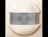MTN578644 SD Беж Накладка датчика движения Стандарт 1,1 м (термопласт)