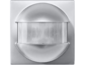 MTN578660 SD Алюминий Накладка датчика движения Стандарт 1,1 м