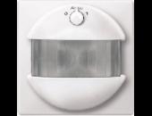 MTN579519 SD Бел Накладка датчика движения Комфорт 1,1 м (термопласт)