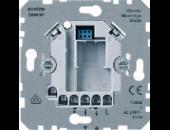 MTN580698 Мех Выключатель электронный жалюзийный, 1000VA