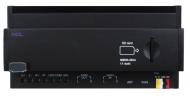 HDL-MZDN.432 DIN музыкальный сетевой плеер