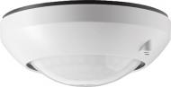 PMU360WW Белый Датчик присутствия универсальный 360 градусов(необходим исполнительный механизм)