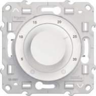 S52R501 Термостат комнат Odace