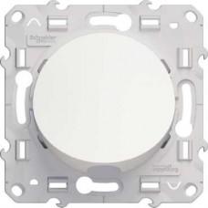 S52R662 Кабельный вывод бел ODACE