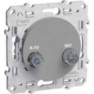 S53R454 R-TV/SAT индвид ал ODACE