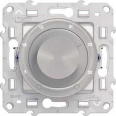 S53R501 Термостат комнат Odace
