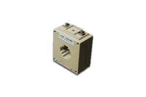 SB-CUR200A Трансформатор 200А > 5А, одна фаза
