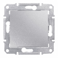SDN0100160 Выкл.10А, алюм.