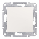 SDN0100347 выключатель IP44 беж