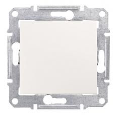 SDN0100347 выключатель IP44 беж  купить в Москве, цена в России: опт, розница   smartipad.ru