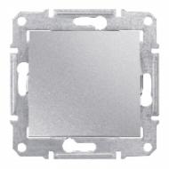SDN0100360 Выключатель IP44 алюм.