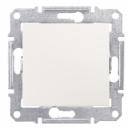 SDN0200247 Выкл. 2-пол.16А, беж.