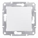 SDN0500321 Перекл. прох. IP44, бел.