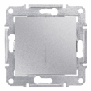 SDN0600160 Перекл. 2кл., алюм.