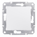 SDN0700121 Кноп.выкл., бел.