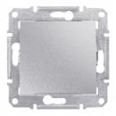 SDN0700160 Кноп.выкл., алюм.