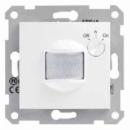 SDN2000321 Датчик движения без регул., бел.