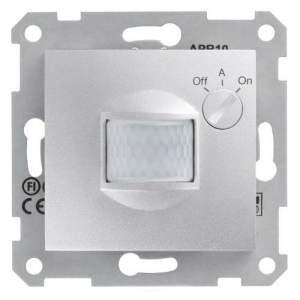 SDN2000360 Датчик движения без регул., алюм.