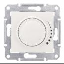 SDN2200447 Светор-р повор 60-325 Вт/Ва. индук.,беж.