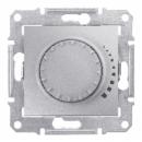 SDN2200660 Светорегулятор повор.емкст.25-325Вт/Ва, ал