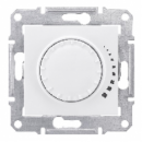 SDN2200721 Свет-ор п-наж.прхд.емкст.25-325Вт/Ва,бел