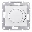 SDN2200921 Диммер поворот., бел.
