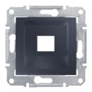 SDN4300470 Адаптор RDM cat5e 6 UTP граф