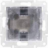 SDN5600168 Заглушка, титан