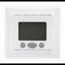 SDN6000221 Термостат комфорт бел.