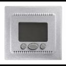 SDN6000260 Термостат комфорт, алюм.
