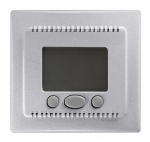 SDN6000360 Термостат тепл.пол, алюм.