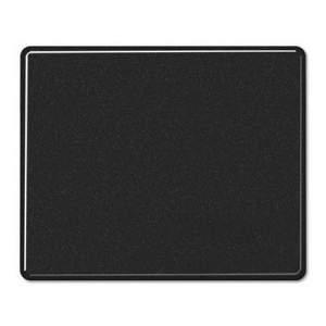 SL1561.07SW SL 500 ЧерныйНакладка светорегулятора/выключателя нажимного